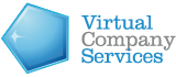 virtual_company_services