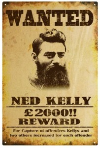 ned-kelly-pmspia